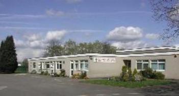 St. Michael's Church of England Primary School
