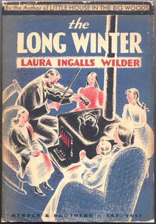 LongWinter1