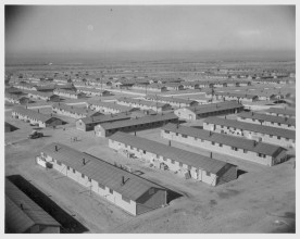 internment-camps-1-1024x818